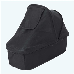 Out 'n' About Nipper Carrycot UV Cover