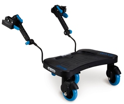 Be Cool Wave Universal Buggy Platform