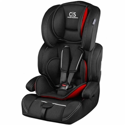 Cozy n Safe Logan Car Seat