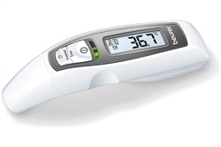 Beurer FT65 multi functional thermometer