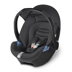 CBX Aton Infant Car Seat