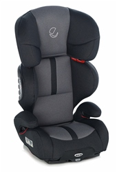 Montecarlo R1 Group 2/3 Isofix Car Seat by Jane