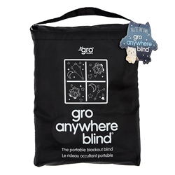 Tommee Tippee Gro-Anywhere Blind