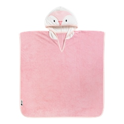 Tommee Tippee Penny the Penguin Groponcho