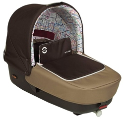 Nurse Capazo Carrycot