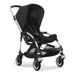 Bugaboo Bee5 Pushchair