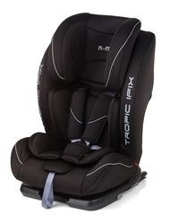 Nurse Tropic i-Fix Car Seat