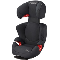 Maxi-Cosi Rodi Air Protect car seat