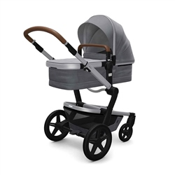 Joolz Day+ Complete Pram Set