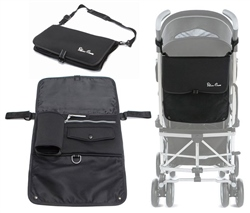Silver Cross Buggy Organiser
