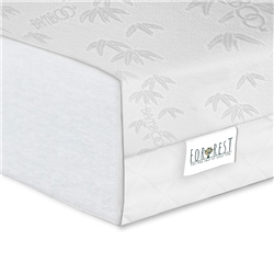 Forrest 2in1 Safety Foam Mattress