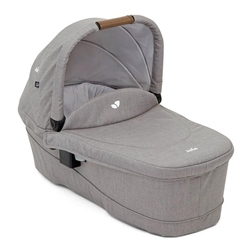 Joie Ramble XL Carrycot