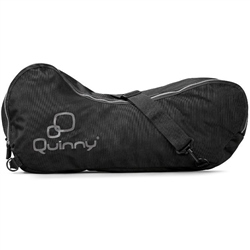 Quinny Travel Bag Zapp / Yezz
