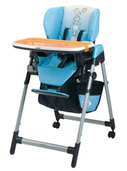 Jane Mega highchair