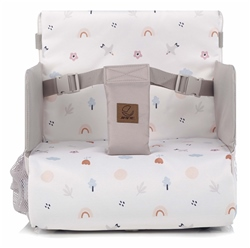 Jane Bag Highchair