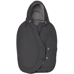 Maxi-Cosi Pebble Footmuff
