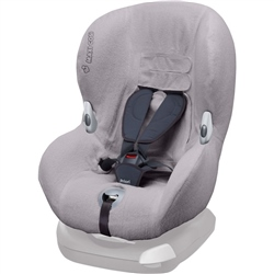 Maxi-Cosi Summer Cover - Priori SPS