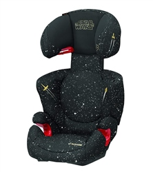 Maxi-Cosi Rodi XP 2 Car Seat