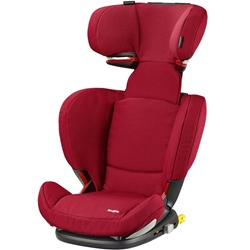 Maxi-Cosi Rodifix Car Seat
