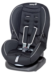 Safety 1st Baby Cool Car Seat