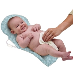 Safety 1st Deluxe Bath Cradle