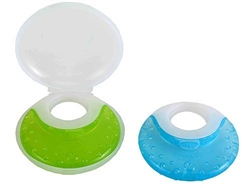 Jane Refrigerated teether