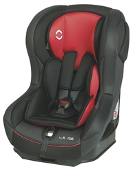 Nurse Dakota Car Seat