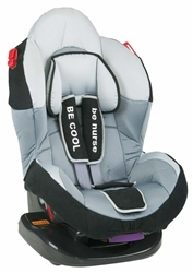 Be Cool Spark car seat