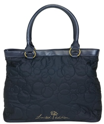 Jane Limited Edition Changing bag Classic-1
