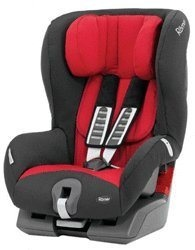 Britax KING plus