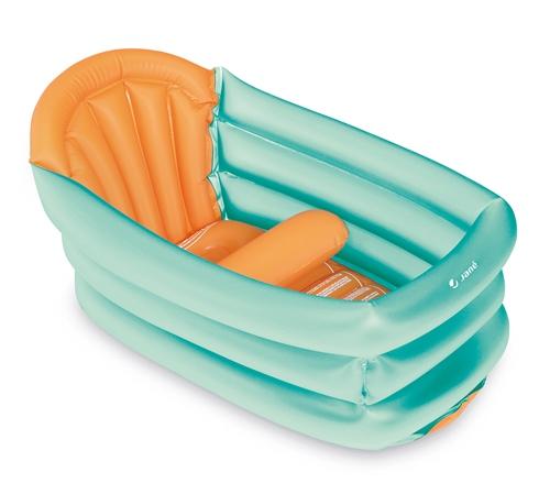 Visualizza prodotto: Jane Inflatable Bath - 3 Positions