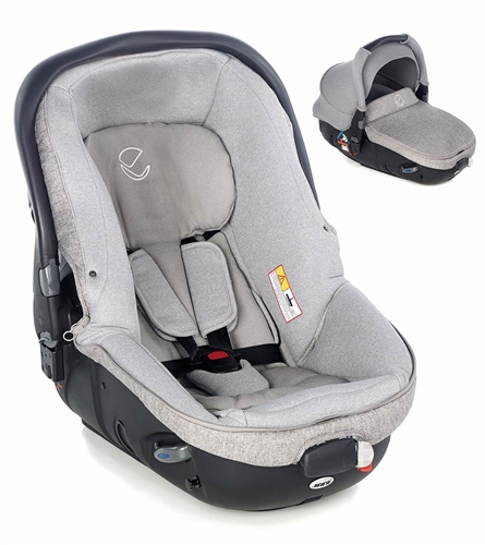 Matrix Light 2 Car Seat Jane Group Samuel Johnston Samuel Johnston Com