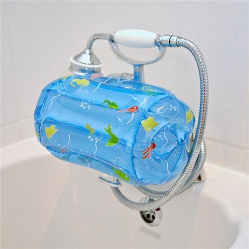 Visualizza prodotto: Clippasafe Bath Tap Guard