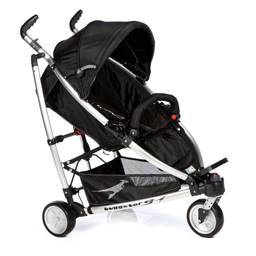 Trends For Kids Buggster S - Click to view larger image