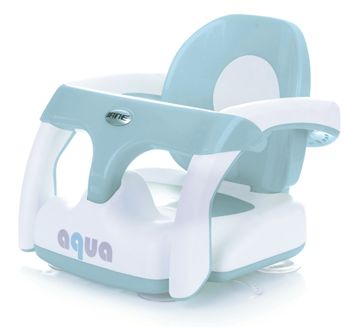 Visualizza prodotto: Jane Aqua 2in1 Hammock & bath seat