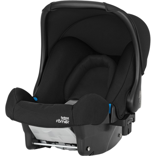Britax Baby-Safe  - Click to view larger image