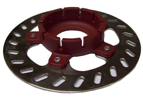 Jane P360 Disc Brake
