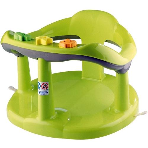 ThermoBaby Aquababy bath seat | Samuel Johnston.com