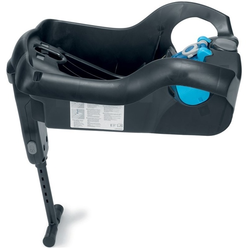 c87c4e453a4 Graco Logico S HP Car Seat Base - Click to view larger image