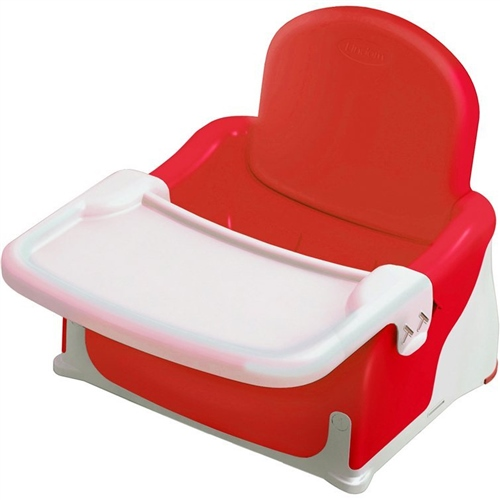 high chair booster seat shop for cheap baby products and