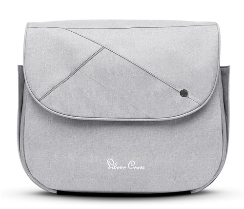 Silver Cross Changing Bag  - Click to view larger image