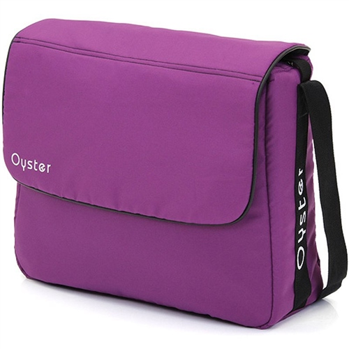 BabyStyle Max Changing Bag  - Click to view larger image