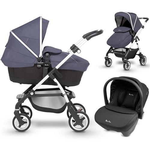 review silver cross wayfarer simplicity car seat samuel johnston reviews. Black Bedroom Furniture Sets. Home Design Ideas