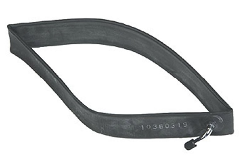 Jane Slalom Pro Inner Tube  - Click to view larger image