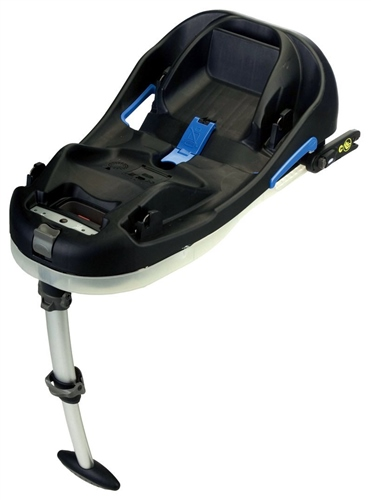 Jane Strata 3G Isofix Platform - Click to view larger image