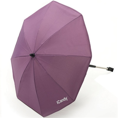 iCandy Universal Parasol 2016