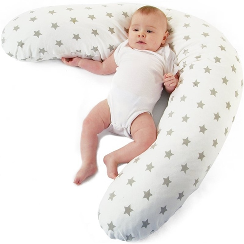 Perfectly Happy People Widgey Plus Cover Samuel Johnston Stunning Widgey Pillow Cover