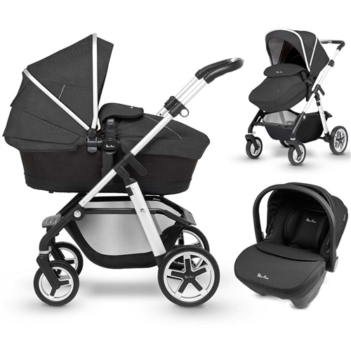 silver cross simplicity car seat pioneer pushchair car seat compare. Black Bedroom Furniture Sets. Home Design Ideas