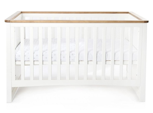 Little House Littledale Cot Bed