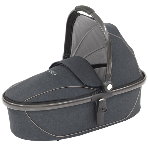 Egg Carrycot